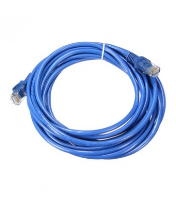 NETWORK CABLE CAT6 (5M)